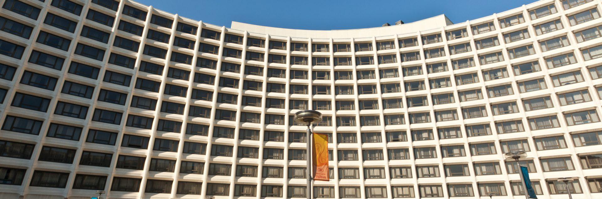 Washington Hotel Association Memeber Hotels