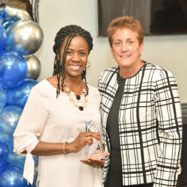HAW DC Awards Summer 2018-3270