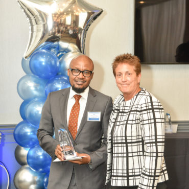 HAW DC Awards Summer 2018-3283