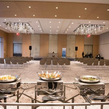 Hotel Association of Washington, DC